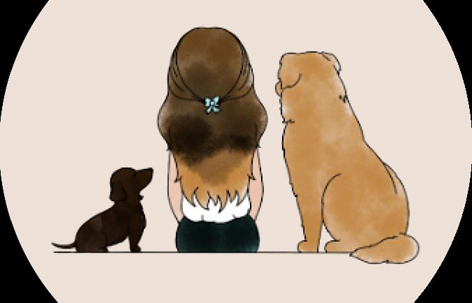 Educateur Canin Comportementaliste 72 Perception Canine